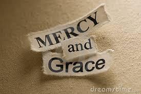 grace 2.jpg